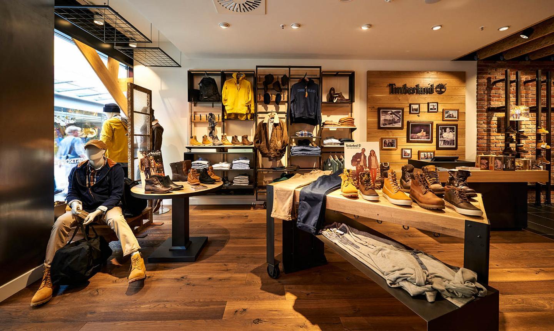 Good Company Shoe Store