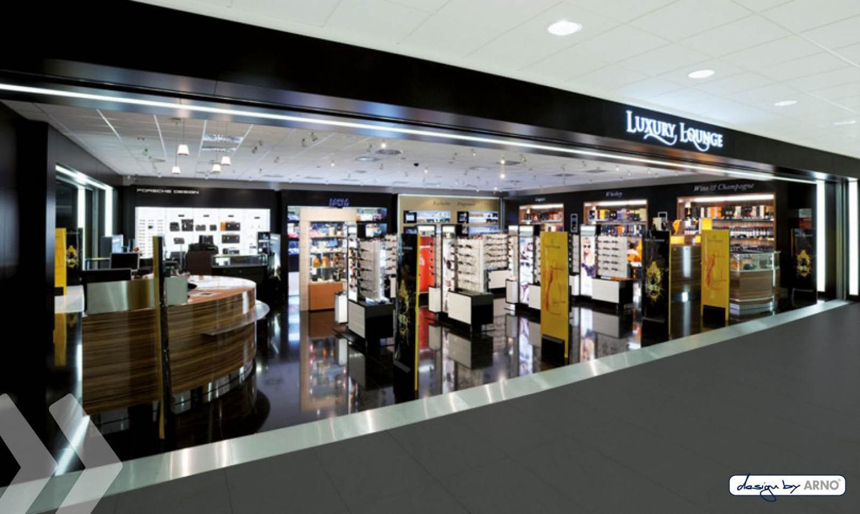 Heinemann Store + Design