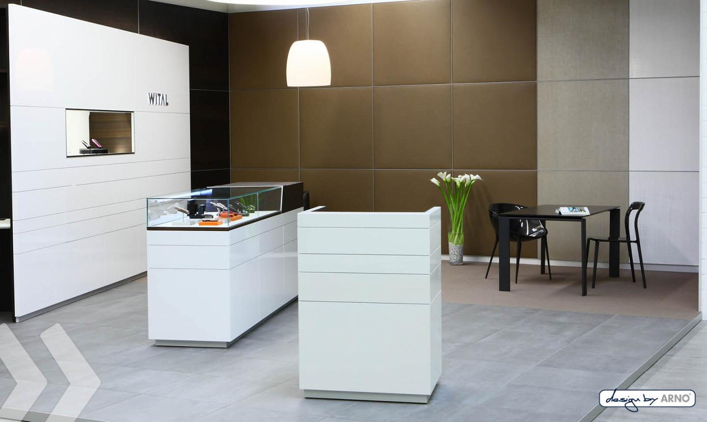 wital 03 store shop design retail design