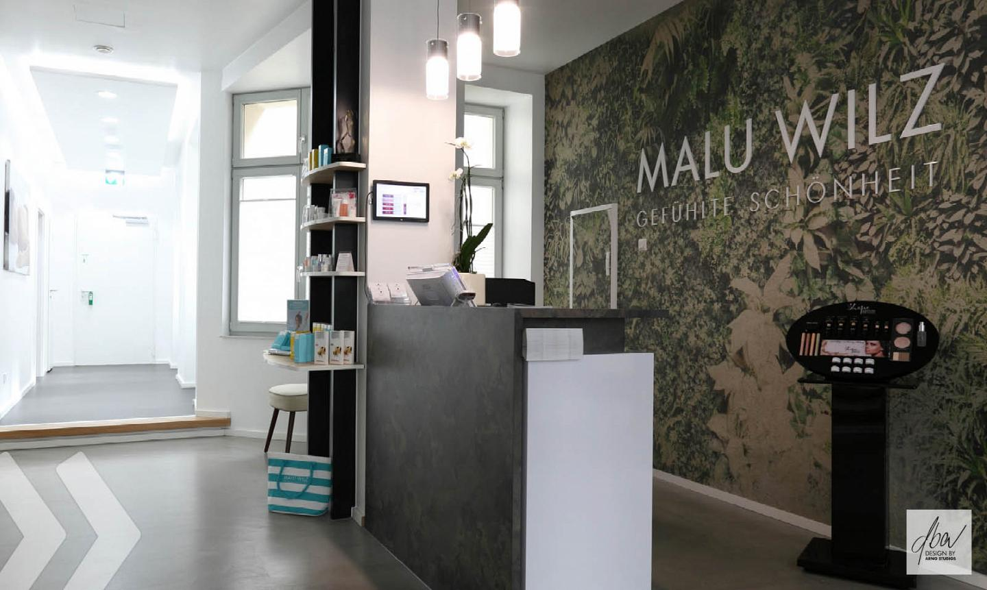 Malu Wilz Store Arno Group