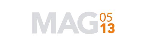 tl_files/10_ARNO_MAG/ARNO MAG 0113/130430_ARNO_Newsletter_Mag_0113_486_x_158.jpg