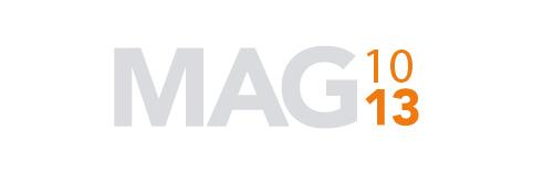 tl_files/10_ARNO_MAG/ARNO MAG 0913/arno_mag_header_486px_mag_1013_.jpg