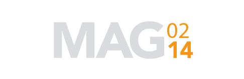 tl_files/10_ARNO_MAG/ARNO_MAG_1402/140212_arno_mag_14_header.jpg
