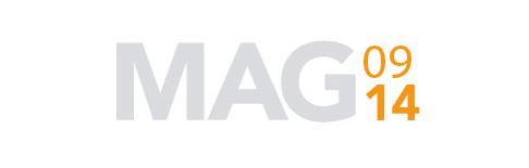tl_files/10_ARNO_MAG/arno-mag-16-1409/arno-mag-1409-header.jpg