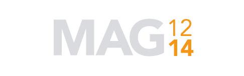 tl_files/10_ARNO_MAG/arno-mag-17-1412/arno-mag-17-header.jpg