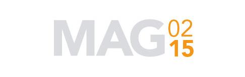 tl_files/10_ARNO_MAG/arno-mag-19-1502/arno-mag-19-header.jpg