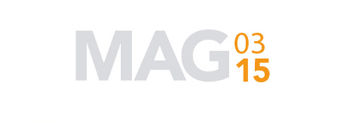tl_files/10_ARNO_MAG/arno-mag-20-1503/arno-mag-20-0315-header.jpg