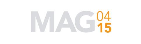 tl_files/10_ARNO_MAG/arno-mag-21-1504/arno-mag-04-15.jpg