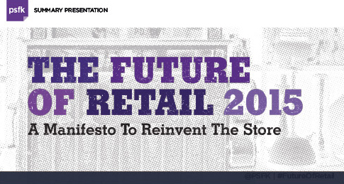 tl_files/10_ARNO_MAG/arno-mag-21-1504/the-future-of-retail-2015-arno-mag.jpg