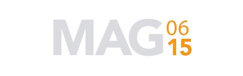 tl_files/10_ARNO_MAG/arno-mag-22-1506/arno-mag-22-1506.jpg