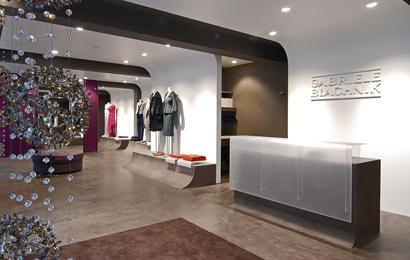 ladeneinrichtung f r den einzelhandel arno group. Black Bedroom Furniture Sets. Home Design Ideas